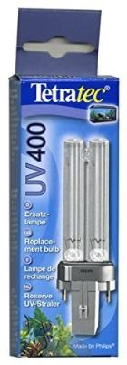 Tetra Ersatzlampe UV 400