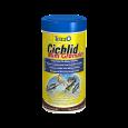 Tetra Cichlid Mini Granules 250 ml vorteilhaft