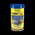 Cichlid Pro  500 ml fra Tetra