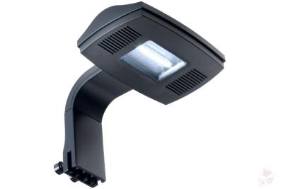 Tetra LED Light Wave 5 W