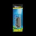 Cartouche de recharge pour Brillant Filter  de chez Tetra