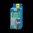 Tetra EasyCrystal Filter 250 3.5 W vorteilhaft