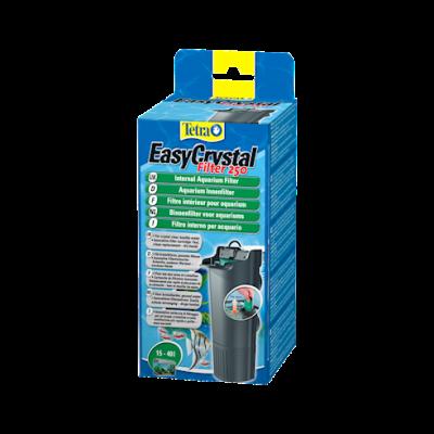 Tetra EasyCrystal Filter 250 3.5 W