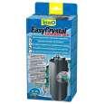 EasyCrystal FilterBox 300  von Tetra