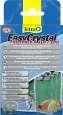 Mit Tetra EasyChrystal FilterPack mit AlgoStop 250/300 10-30L wird oft zusammen gekauft