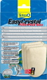 EasyCrystal Filter Pack 600  från Tetra