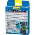 EasyCrystal Filter BioFoam 250/300 Tetra  Köp online nu