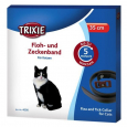Trixie Flea and Tick Collar, Cat