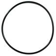 Tetra EX 1200 Sealing ring (O-ring) For Tetra Ex 1200