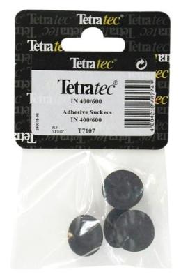 Tetra Haftsauger für IN 400/600