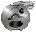 EX 1200 Filter Head Tetra For Tetra Ex 1200  Acquista adesso online
