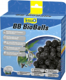 Tetra Bio Filterbälle BB 2500 2.5 l