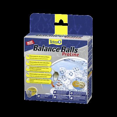 Tetra BalanceBalls ProLine 2.2 l