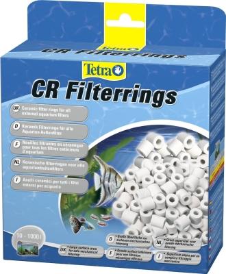 Tetra CR Filterringe 2500 2.5 l