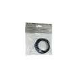 Tetra Sealing ring EX 1200 Plus 1200 Plus  economico