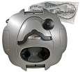 Tetra Filter head EX 1200 Plus For Tetra Ex 1200 Plus  economico