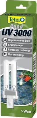 Tetra Pond Ersatzlampe UV 3000 5 W