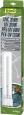 Tetra Pond PFX-UV 8000/12000 Ersatzlampe 18 W vorteilhaft