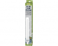 Tetra Pond PFC-UV 16000 Ersatzlampe billig bestellen