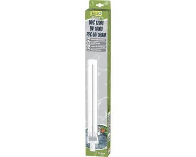 Tetra Pond PFC-UV 16000 Ersatzlampe 11 W
