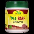 Fit-BARF Mineral  600 g fra cdVet