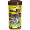 Tetra TetraMin Pellets commandez des articles à des prix très intéressants