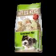 ALLCO Gourmet-Mix billig bestellen