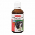 Beaphar Coat health intensive dog 50 ml goedkoop