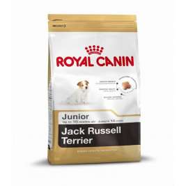 Royal Canin  Breed Health Nutrition Jack Russell Terrier Junior 1.5 kg pris