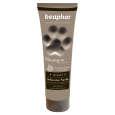 Shampoo Black Night Beaphar 250 ml