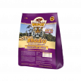 Wildcat Bhadra Horse Meat, Sweet Potato 500 g