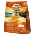 Wildcat Rani Pheasant, Duck, Sweet Potato 500 g