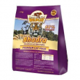 Wildcat Bhadra Cheval & Patate douce 3 kg - Nourriture pour chats adulte