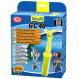 Tetra Komfort-Bodenreiniger GC 40 GC 40   Shop