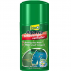 Tetra Pond AlgoFree 250 ml  Shop