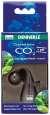 Produkterne købes ofte sammen med Dennerle Permanettest CO2 Maxi