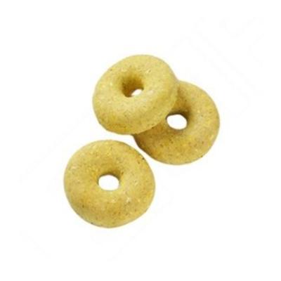 Monties Anéis de Milho  500 g, 10 kg