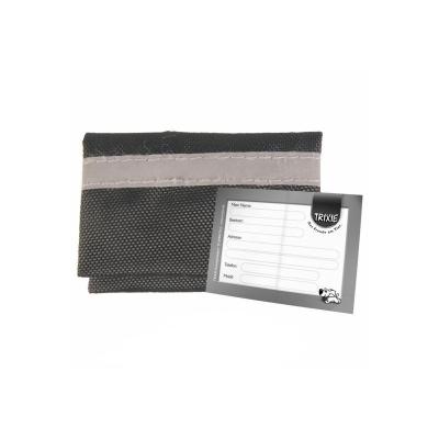 Trixie Halsbandtasche 6×4  cm