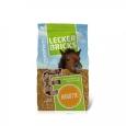 A termékeket gyakran együtt vásárolják a következővel: Eggersmann Tasty Bricks Carrot