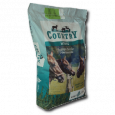 A termékeket gyakran együtt vásárolják a következővel: Kiepenkerl Country Horse 2119 Gourmet