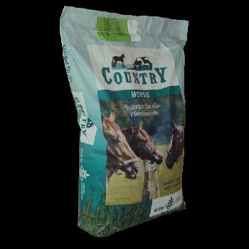 Kiepenkerl Country Horse 2119 Pferdeweide Gourmet  10 kg