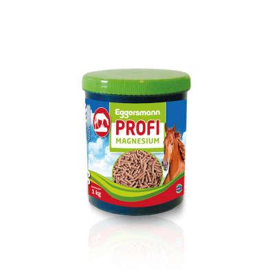 Eggersmann Profi Magnesium 1 kg