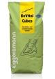Eggersmann ReVital Cubes 25 kg