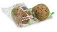 Versele Laga Menu Nature bolas de grasa (neto)  500 g