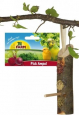 JR Farm Birds Pick Ampel  200 g