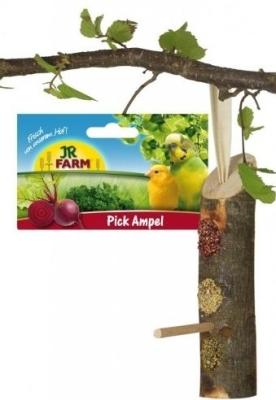 JR Farm Birds Pick Ampel  200 g