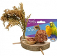 JR Farm Birds Vogel-Imbiss billig bestellen