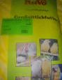 Ruvo  Large Parakeet Food  10 kg nätaffär