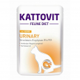 Kattovit Feline Diet Urinary with Chicken Chicken