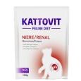Kattovit Feline Diet Kidney/Renal  verkkokauppa